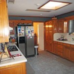 RS_Barbara-Gilbert-Traditional-Kitchen-Before_s4x3_lg
