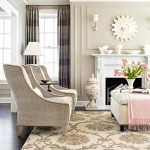 neutral-living-room-bhg1