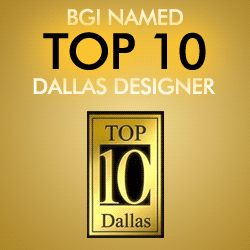 top10dallas